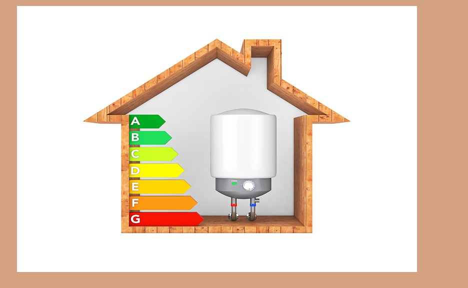 Boiler Flue Installation Regulations in Bromsgrove Worcestershire